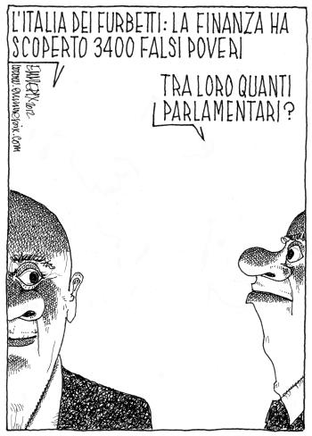 http://www.emmepix.com/public//2012/08/emmepix-comics-120807.jpg