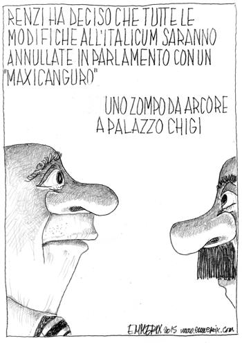 emmepix-comics-1501202.jpg