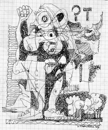 archeologia150731.jpg