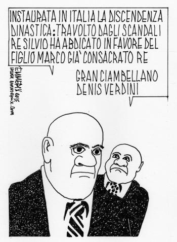 emmepix-comics-150828b.jpg