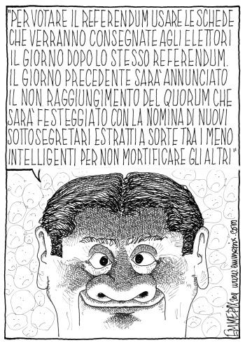 emmex-comics-160420a.jpg