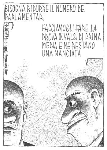 emmepix-comics-130618.jpg