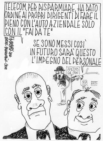 emmepix-comics-160518.jpg