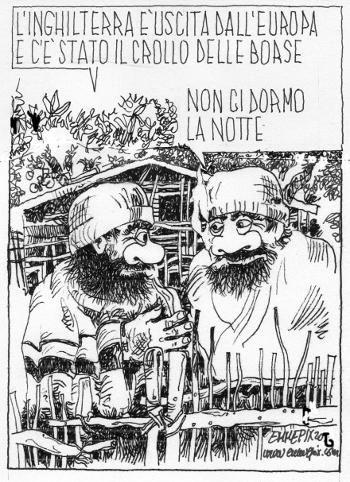 emmepix-comics-160627.jpg
