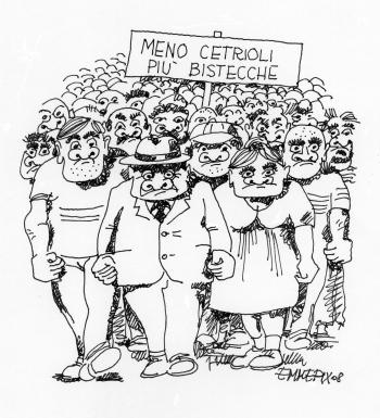 emmepix-comics-080305.jpg