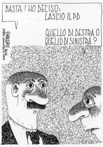 emmepix-comics-160707.jpg