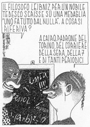 emmepix-comics-160720.jpg