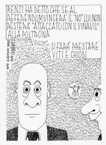 emmepix-comics-160823.jpg
