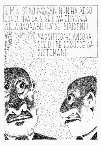 emmepix-comics-160827.jpg