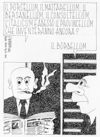 emmepix-comics-160912.jpg