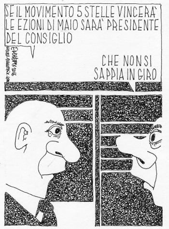 emmepix-comics-160915.jpg