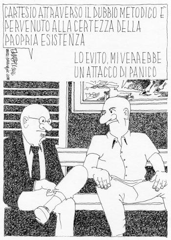 emmepix-comics-160922.jpg