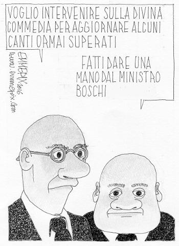 emmepix-comics-161005a.jpg