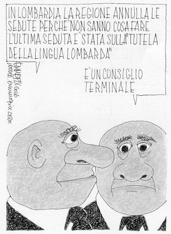 emmepix-comics-161010.jpg