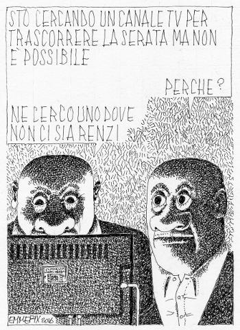 emmepix-comics-161011a.jpg
