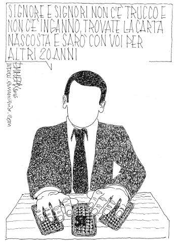 emmepix-comics-161016.jpg