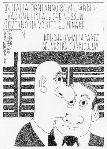 emmepix-comics-161017.jpg