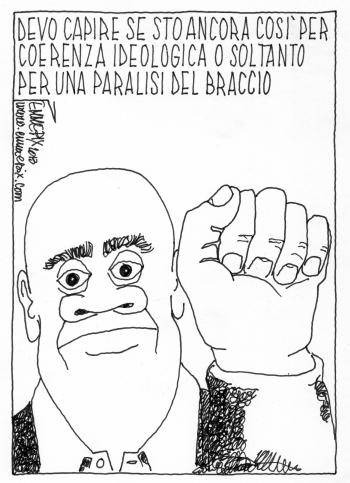 emmepix-comics-130305.jpg