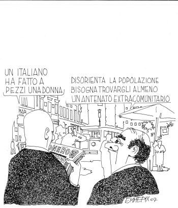 emmepix-comics-07008.jpg