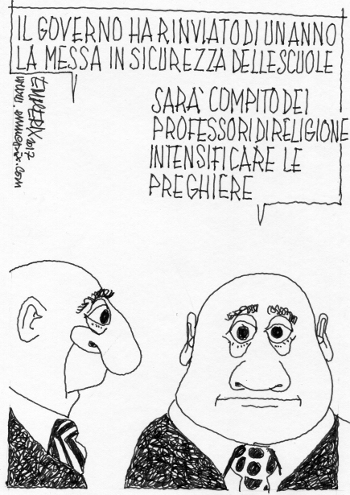 emmepix-comics-170107a.jpg