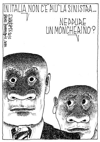 emmepix-comics-150704.jpg