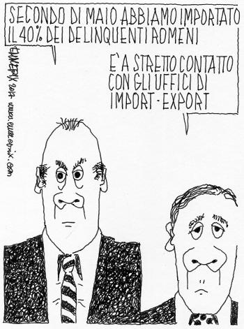 emmepix-comics-170412.jpg