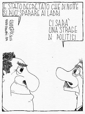 emmepix-comics-170504.jpg