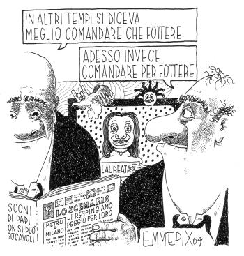 emmepix-comics-090512.jpg