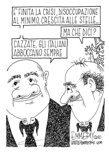 emmepix-comics-100214.jpg