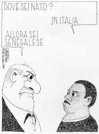 emmepix-comics-170618.jpg