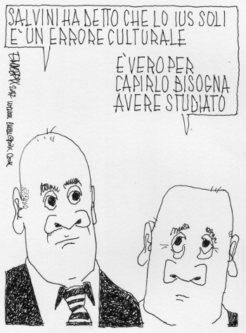 emmepix-comics-170622.jpg