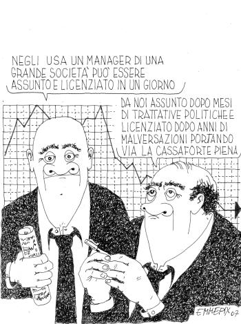 emmepix-comics-07001.jpg