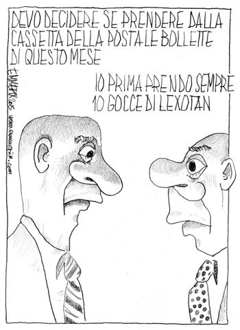 emmepix-comics-150317.jpg
