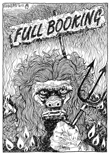 emmepix-comics-150422.jpg