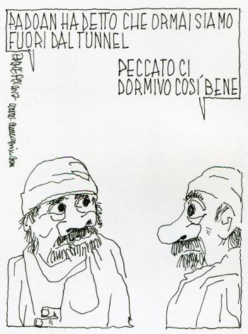 emmepix-comics-170716.jpg