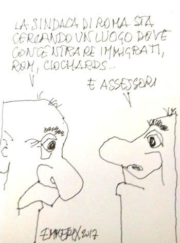 emmepix-comics-170827.jpg