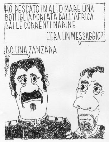 emmepix-comics-170919.jpg
