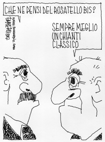 emmepix-comics-170919a.jpg