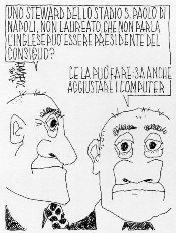 emmepix-comics-170922.jpg